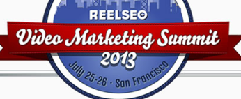 ReelSEO featured Spot Trender