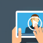 How to make video explainers that increase conversion