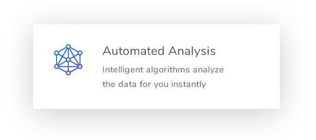 Spot_Trender-Automated-Analysis