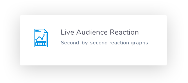 Spot_Trender-Live-Audience-Reaction