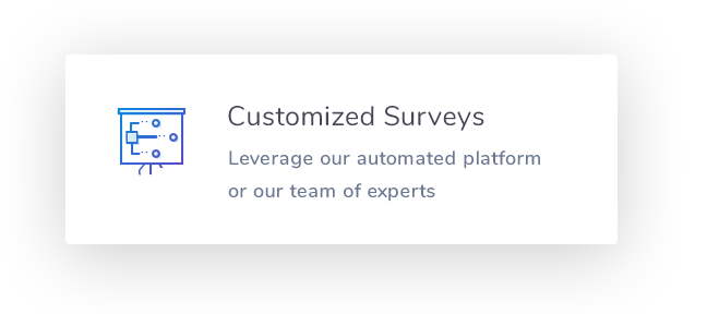 feature-surveys