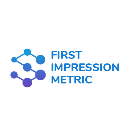 Spot Trender First Impression Metric