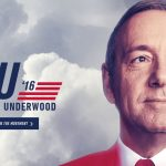 How did Frank Underwood's ad perform against Bush and Rubio's?