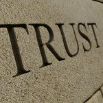 Is Your Brand Trustworthy?
