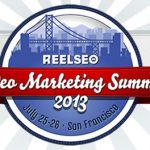 Spot Trender announced Winners for Reel Summit Contest